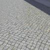 Granit Paving