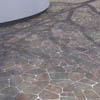 Polygonal Tiles