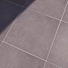 Floor Tiles, gray
