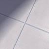 Floor Tiles, white