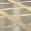 Floor Slabs, Sand/Limestone