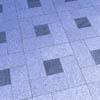 Granit Slabs blue