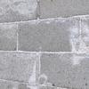 Concrete 06