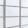 Concrete Slabs 07