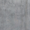 Large concrete surface 43