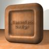 3D Texture Download Wood 11