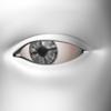 Eye grey