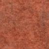 Copper 9