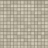 Floor Tile 14