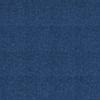 Fabric, Blue