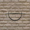 Brick Work 50