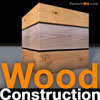Wood Structure 51