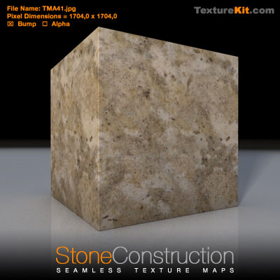 3D Texture Download Marble 41