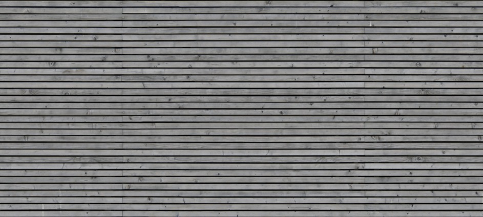 Narrow Boards Free Texture Download By 3dxo Com