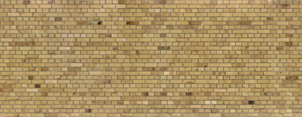 Clinker Wall Free Texture Download By 3dxo Com
