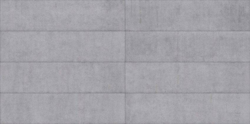 Concrete 05 Free Texture Download By 3dxo Com