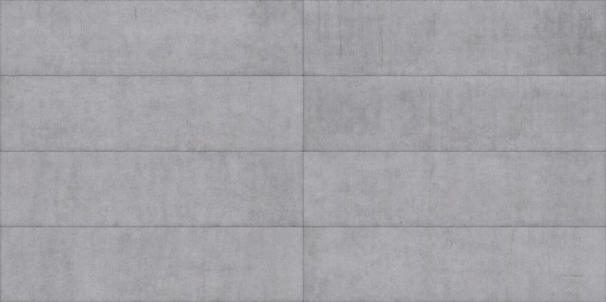 concrete 05 free texture download by 3dxo com