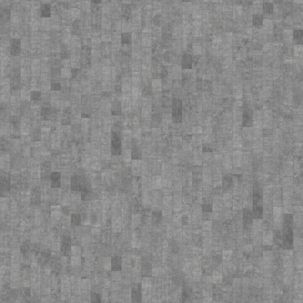 Concrete Slabs 11 Free Texture Download By 3dxo Com
