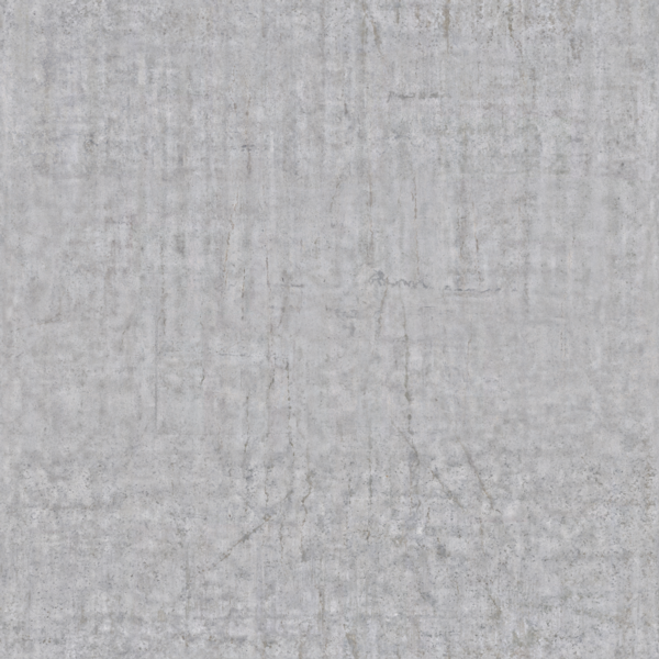 Concrete Floor 17 Free Texture Download By 3dxo Com