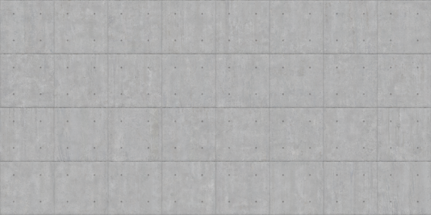 Exposed Concrete 22 Free Texture Download By 3dxo Com