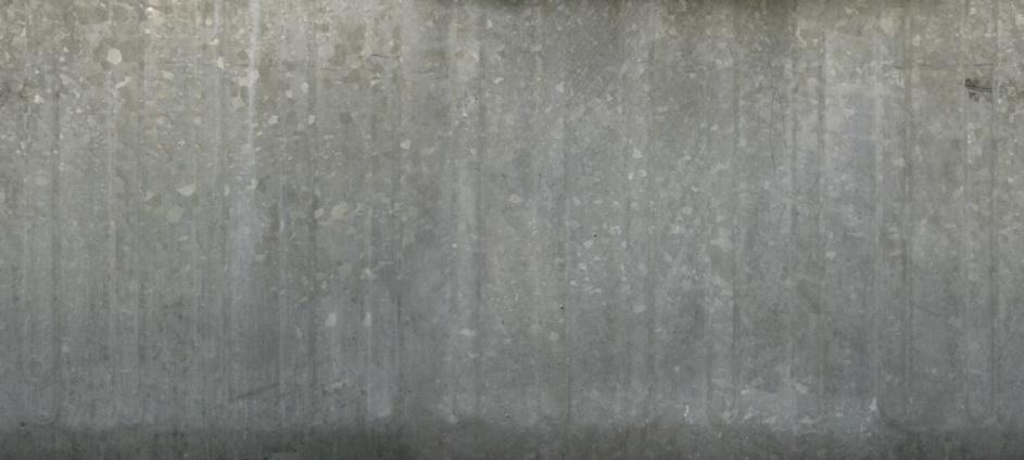 Galvanized Free Texture Download By 3dxo Com