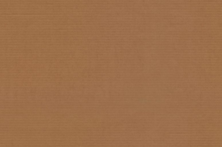 Cardboard Edge Free Texture Download By 3dxo Com