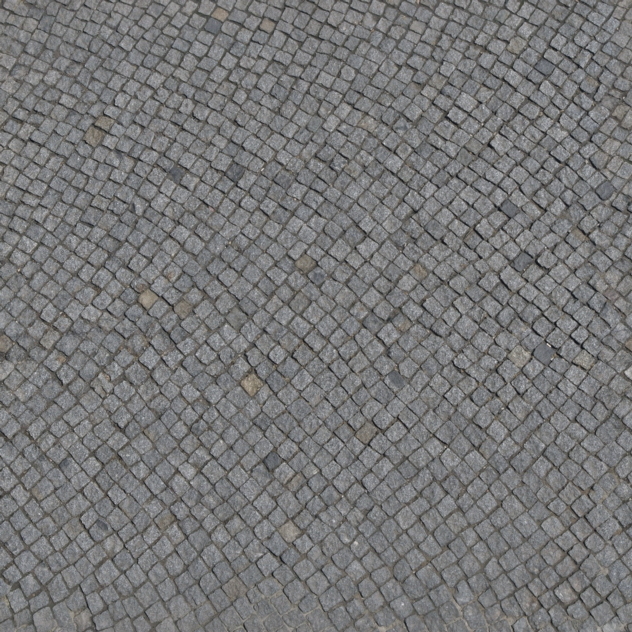 Granit Paving Free Texture Download By 3dxo Com