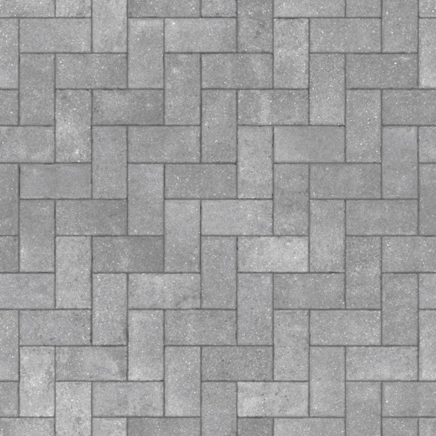 Concrete Pavement Free Texture Download By 3dxo Com