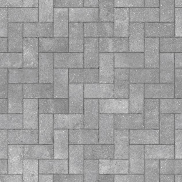 Image Result For Flooring Tiles Design