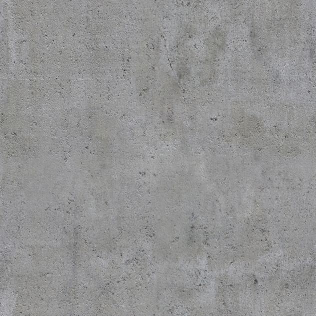 Plaster 11 Free Texture Download By 3dxo Com