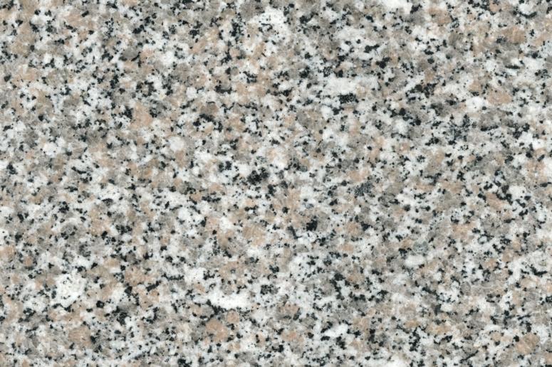 Laterite Stone Cladding