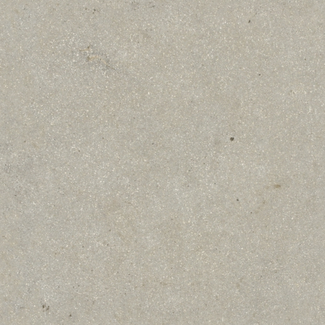 Sandstone Free Texture Download By 3dxo Com
