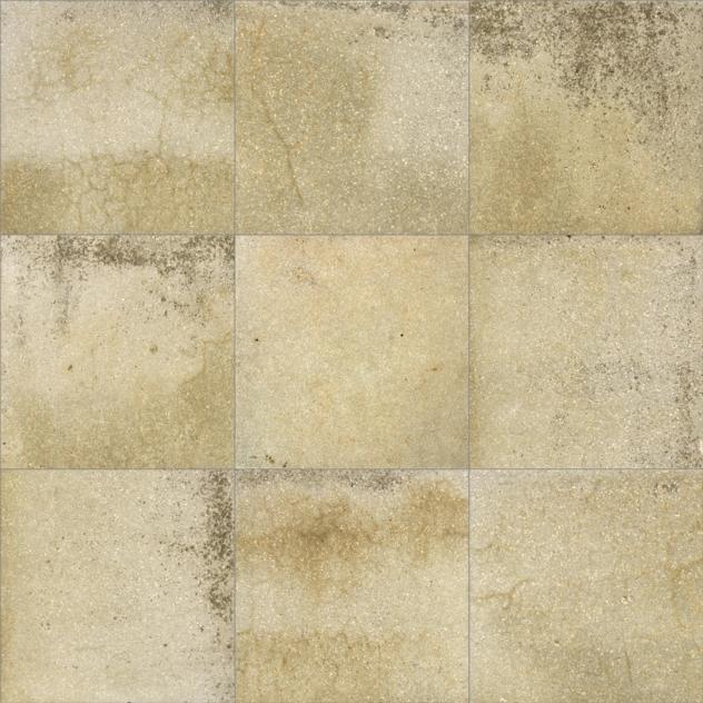 Sandstone Free Texture Download By 3dxo Com