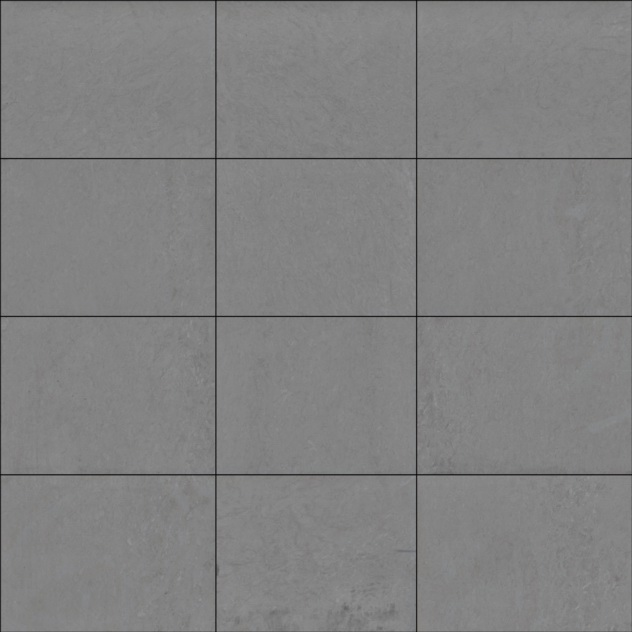 Wall Tiles Free Texture Download By 3dxo Com