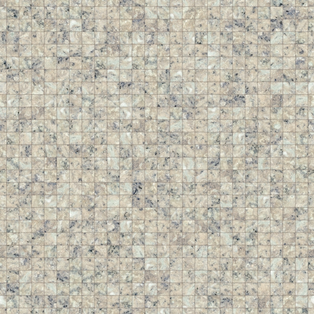 Stone Tiles Free Texture Download By 3dxo Com