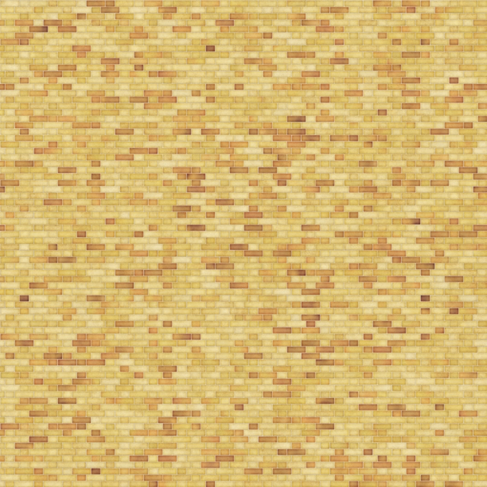 Brick Cladding Yellow Free Texture Download By 3dxo Com