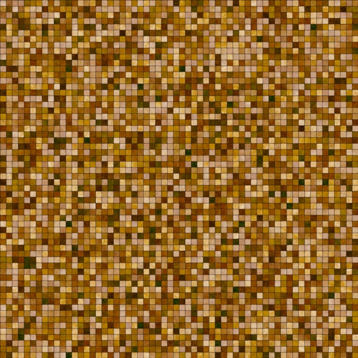 Mosaic Tiles Free Texture Download By 3dxo Com