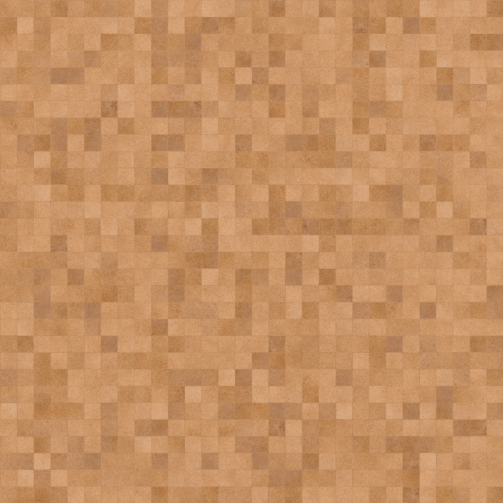 Floor Tile Brown Free Texture Download By 3dxo Com