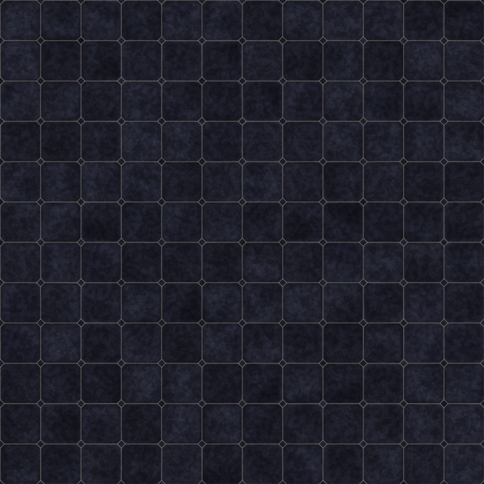 Floor Tiles, Black Free Texture Download By 3dxo.com
