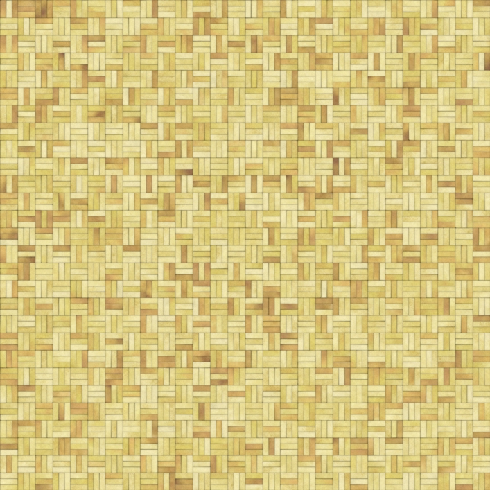 Floor Tiles Yellow Free Texture Download By 3dxo Com
