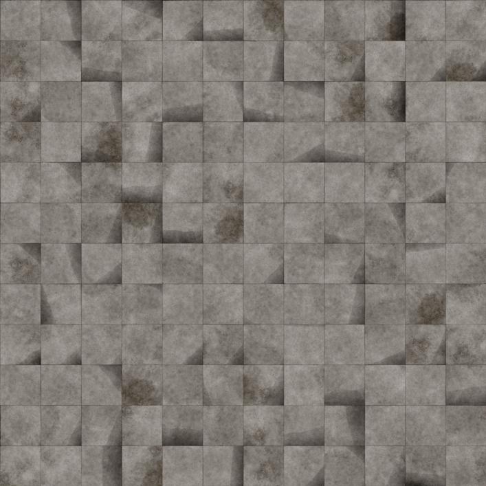 Concrete Slabs Puddles Free Texture Download By 3dxo Com
