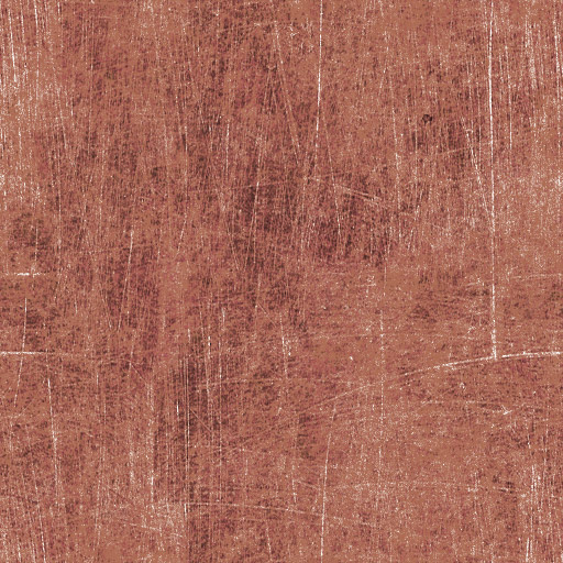Copper 3 Free Texture Download By 3dxo Com