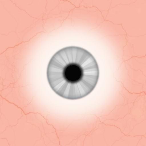 Eye Grey Light Free Texture Download By 3dxo.com