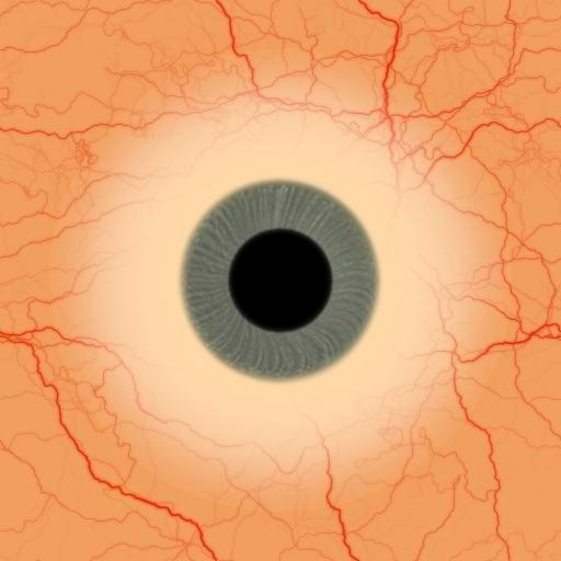 Eye Grey Blue Light Free Texture Download By 3dxo Com