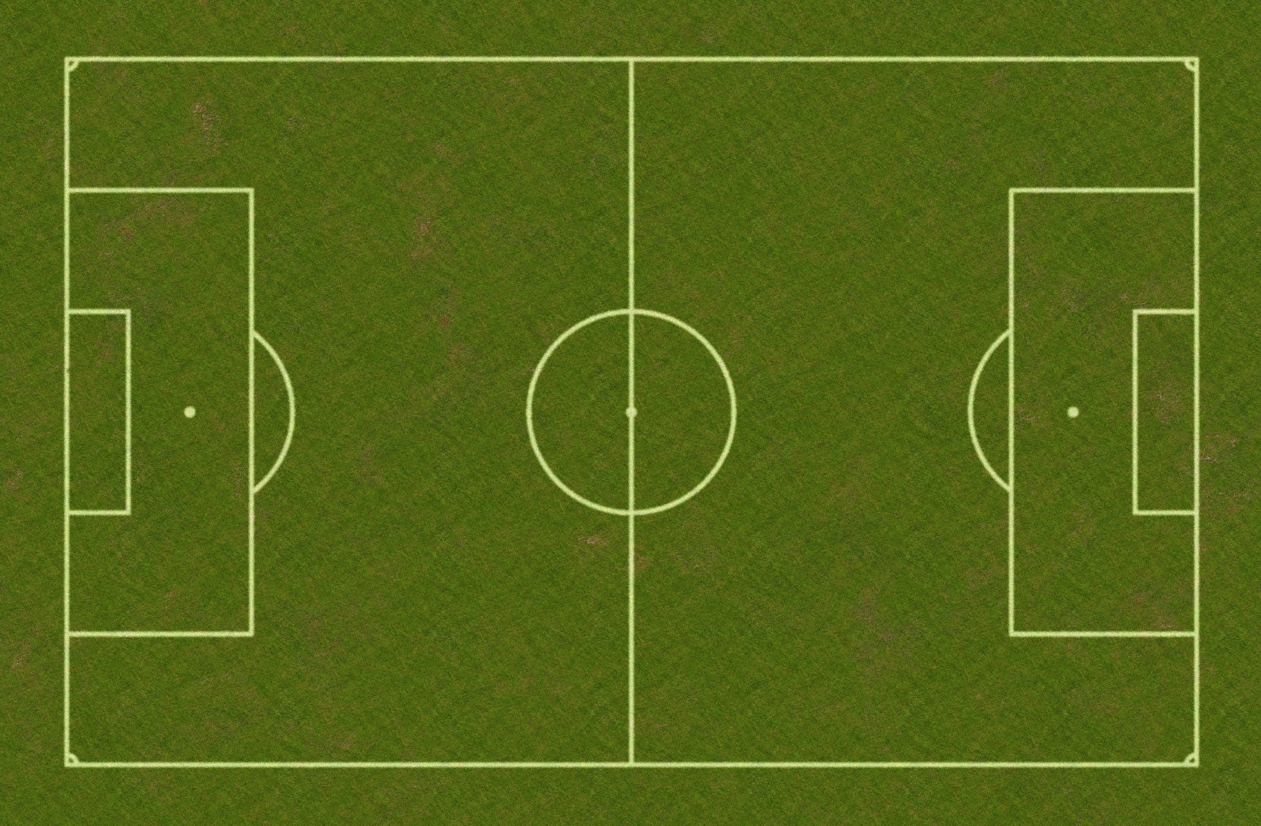 Soccer Field 03 Free Texture Download By 3dxo Com