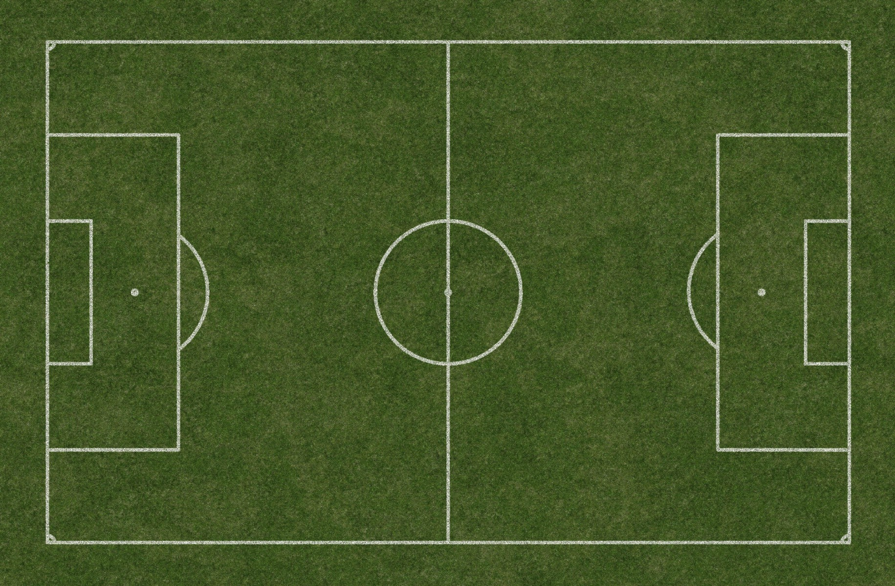 Soccer Field 04 Free Texture Download By 3dxo Com