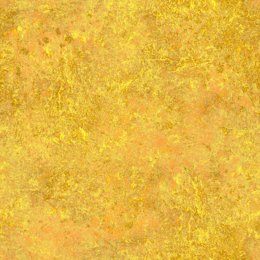Gold 5 Free Texture Download By 3dxo Com