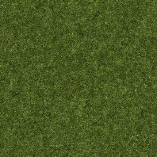 Grass 32 Free Texture Download by 3dxo com