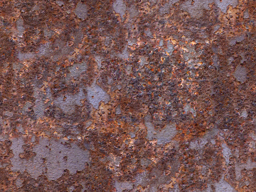 Rust 18 Free Texture Download By 3dxo Com