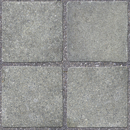 Stone Slabs 1 Free Texture Download By 3dxo Com